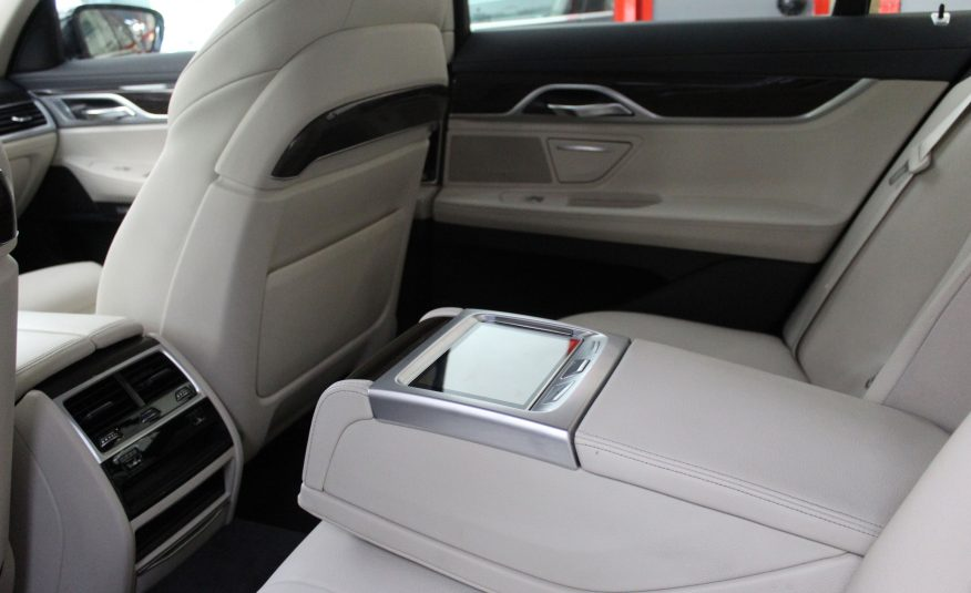 asientos-beis-serie-7-Expomovil
