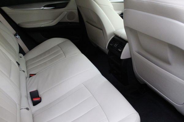 asientos-bmw-serie-7-Expomovil