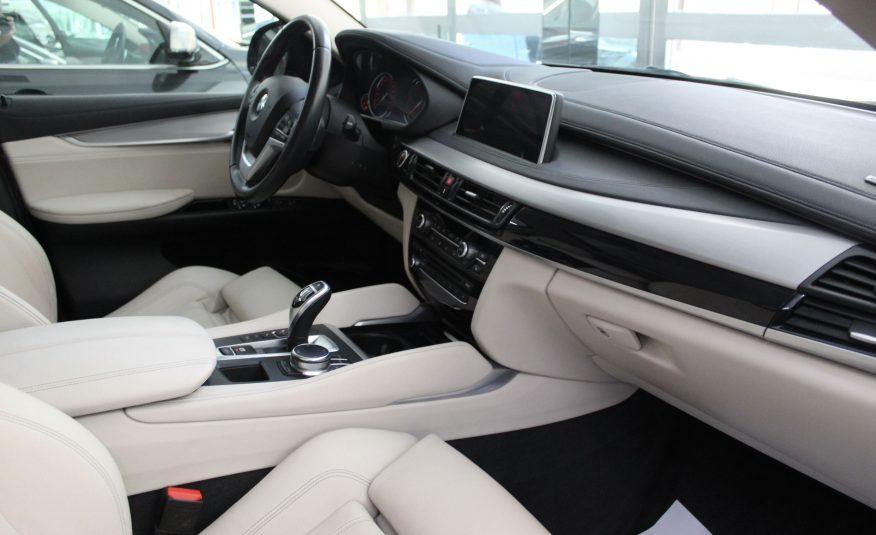 bmw-interior-serie-7-Expomovil