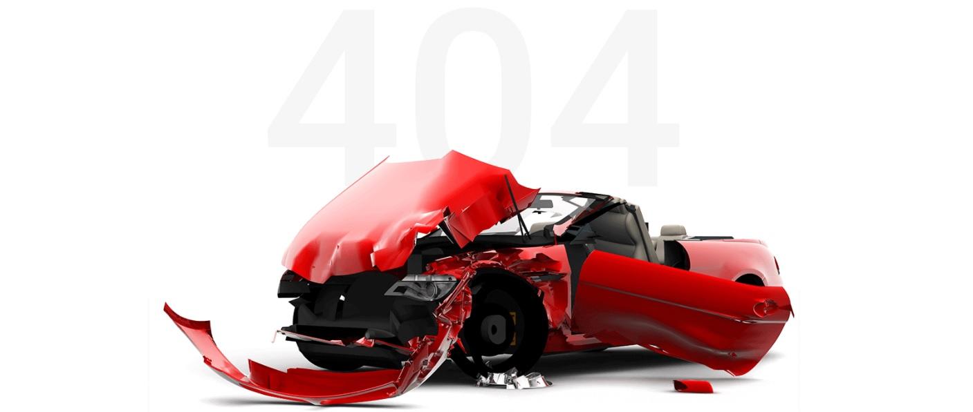 error-404 - ExpoSujer