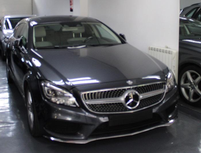 mecerdes-coche-aleman-importacion-expomovilsujer